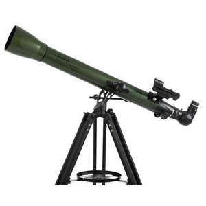 Celestron ExploraScope 60/700