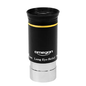 Omegon-Oculare-Ultra-Wide-Angle-6mm-1-25-